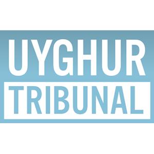 Uyghur Tribunal