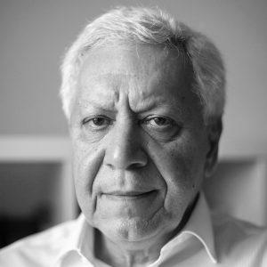 Hamid Sabi